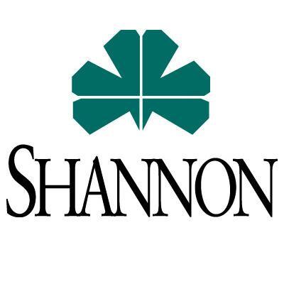 Shannon Health