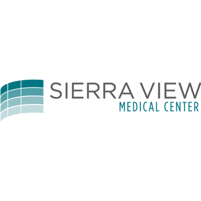 SIERRA VIEW DISTRICT HOSPITAL