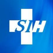 HERRIN HOSPITAL
