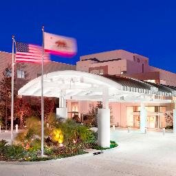 SIMI VALLEY HOSPITAL & HEALTH CARE SERVICES