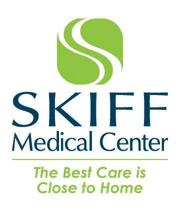 SKIFF MEDICAL CENTER