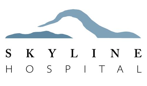 SKYLINE HOSPITAL