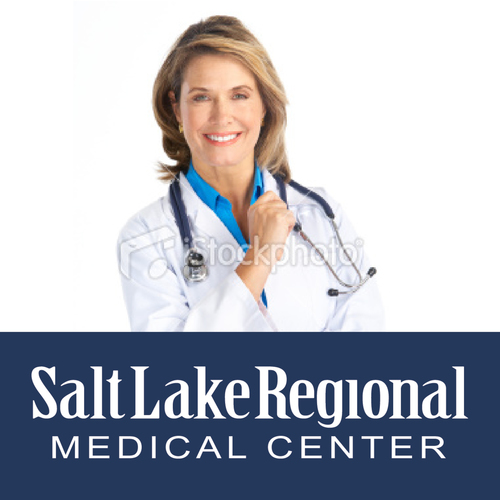 SALT LAKE REGIONAL MEDICAL CENTER