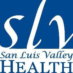 SAN LUIS VALLEY REGIONAL MEDICAL CENTER