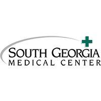 South Georgia Medical Center
