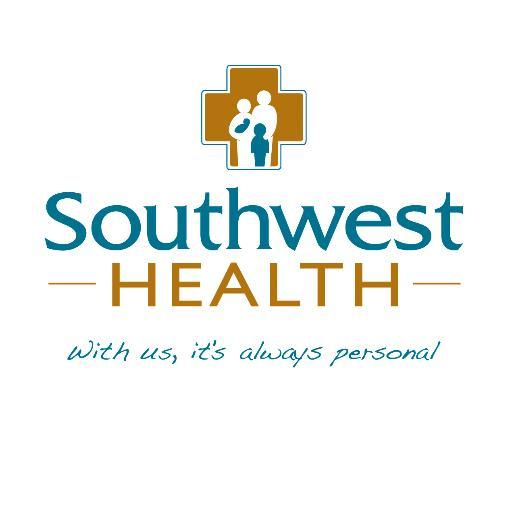 SOUTHWEST HEALTH CENTER INC