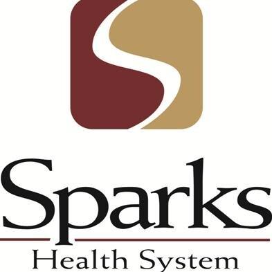 SPARKS REGIONAL MEDICAL CENTER