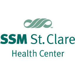 SSM ST CLARE HEALTH CENTER