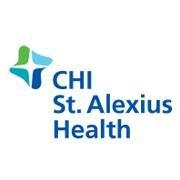 ST ALEXIUS MEDICAL CENTER