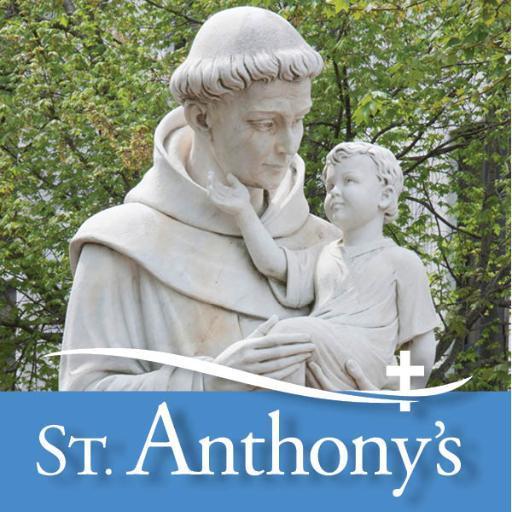 ST ANTHONY'S MEDICAL CENTER