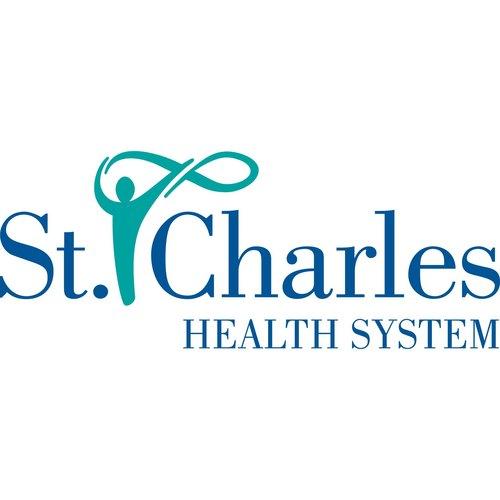 ST CHARLES - MADRAS