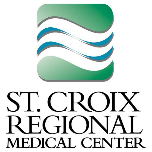 ST CROIX REG MED CTR