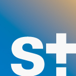 ST DAVID'S SOUTH AUSTIN MEDICAL CENTER