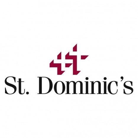 ST DOMINIC-JACKSON MEMORIAL HOSPITAL