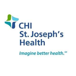 ST JOSEPH'S HOSPITAL & HEALTH CENTER