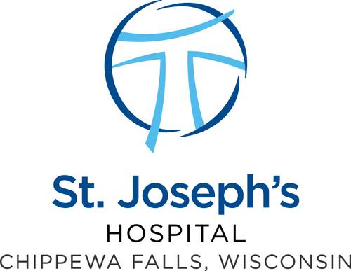 ST JOSEPHS HSPTL