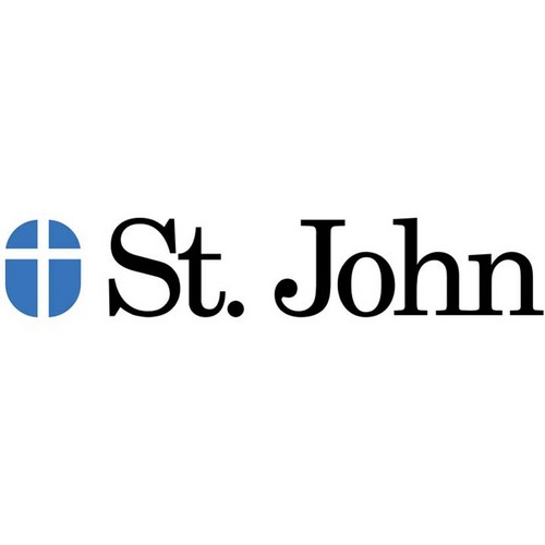 ST JOHN MEDICAL CENTER, INC