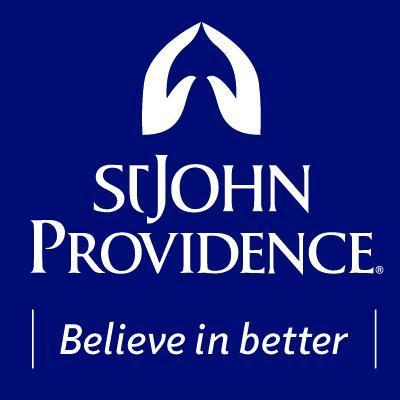 ST JOHN HOSPITAL AND MEDICAL CENTER