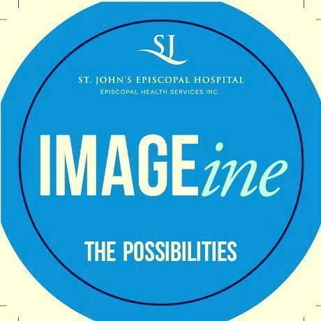 ST JOHN'S EPISCOPAL HOSPITAL AT SOUTH SHORE