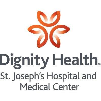 ST JOSEPH'S HOSPITAL AND MEDICAL CENTER