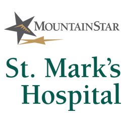 ST MARKS HOSPITAL