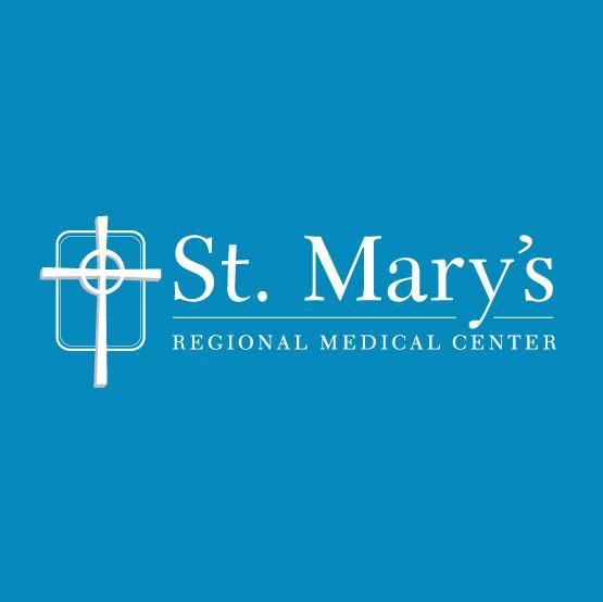 ST MARY'S REGIONAL MEDICAL CENTER
