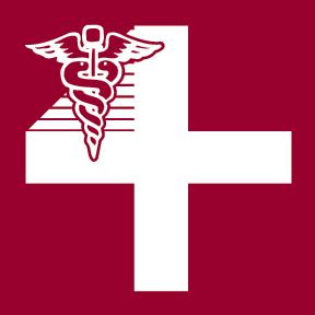 SAINT MARY'S REGIONAL MEDICAL CENTER
