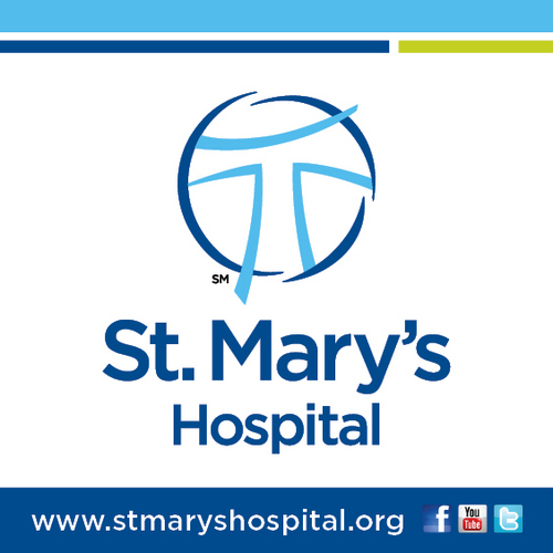 ST MARYS HOSPITAL