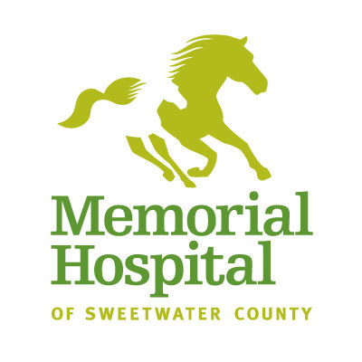 MEMORIAL HOSPITAL SWEETWATER COUNTY