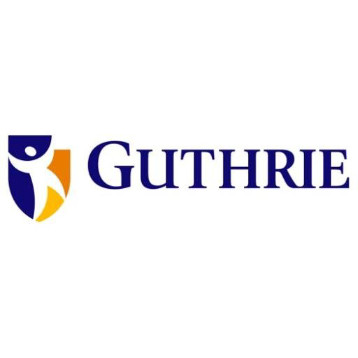 The Guthrie Clinic