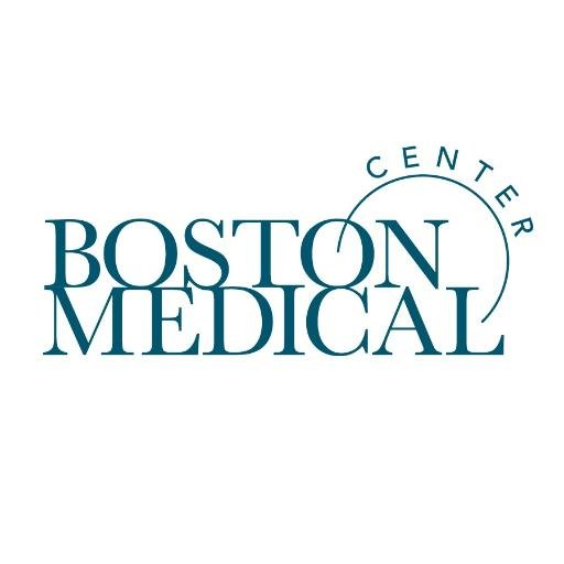 BOSTON MEDICAL CENTER CORPORATION