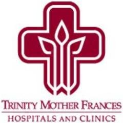 MOTHER FRANCES HOSPITAL JACKSONVILLE
