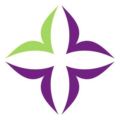 Trinity Health Of New England Medical Group Springfield
