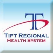 COOK MEDICAL CENTER A CAMPUS OF TIFT REG MED CTR