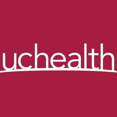 University of Colorado Health