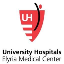 EMH REGIONAL MEDICAL CENTER