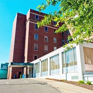 CHENANGO MEMORIAL HOSPITAL, INC