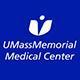 UMass Memorial Health Care
