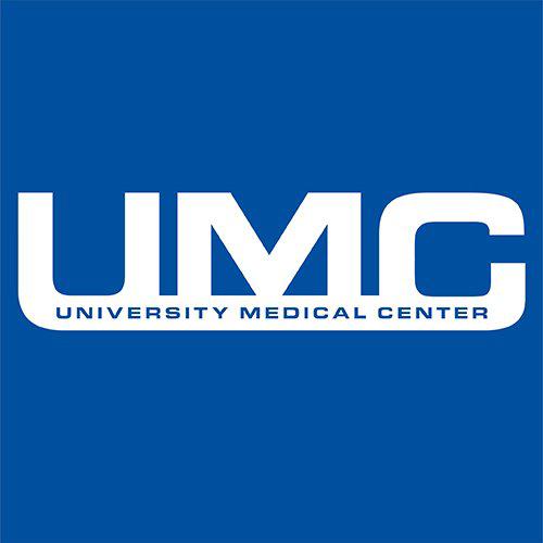UMC Southern Nevada