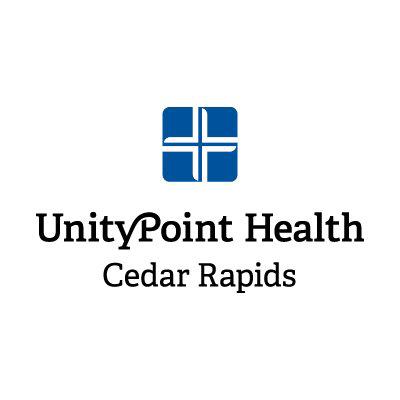 UnityPoint Health