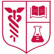 University Hospital (New Jersey)