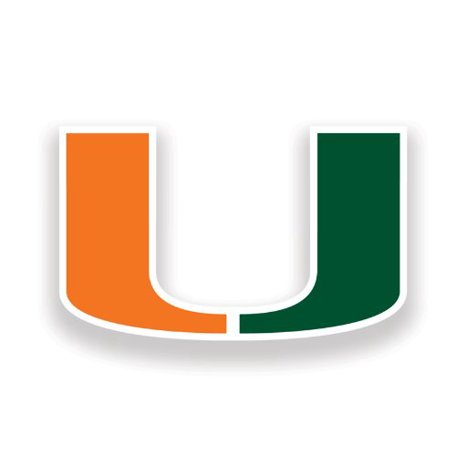 University of Miami (UHealth)