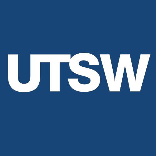 University of Texas Southwestern Medical Center (UT Southwestern)