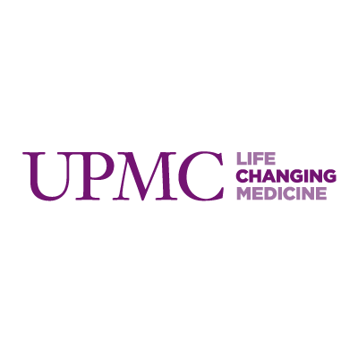 MAGEE WOMENS HOSPITAL OF UPMC HEALTH SYSTEM