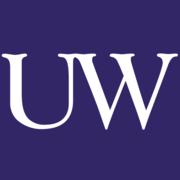 UW Medicine (Washington)