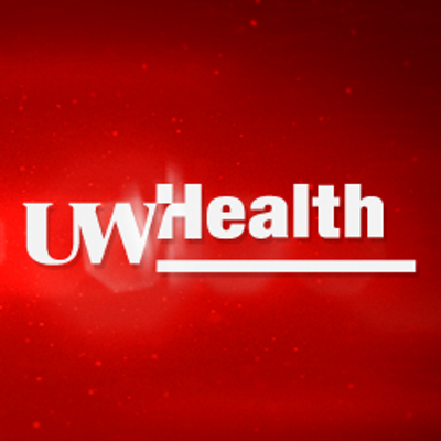 UW Health And Affiliates - Wisconsin