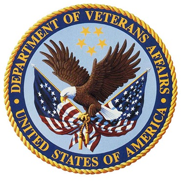 SMARTVeterans Affairs(VA)-US Department (demo)