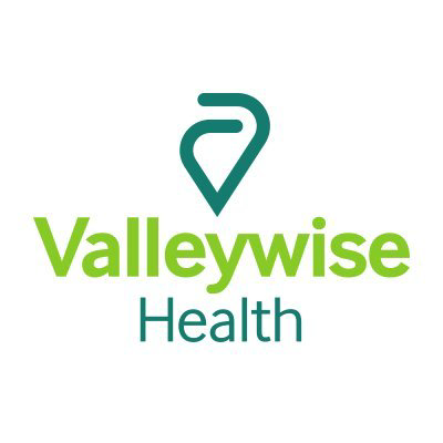 Valleywise Health