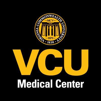 MEDICAL COLLEGE OF VIRGINIA HOSPITALS