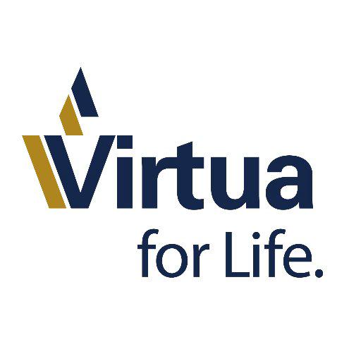 Virtua Health